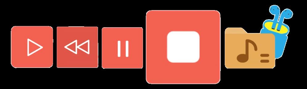 Mandarin audio course Basic Level B now available!