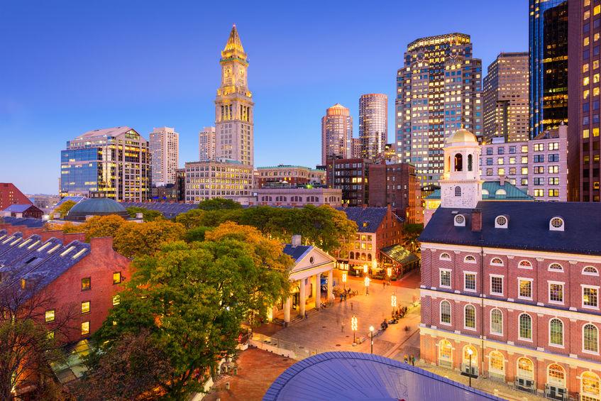 World Languages Expo Boston USA 2016